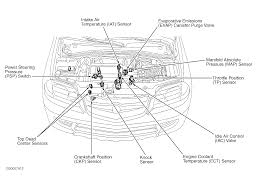2007 acura mdx engine diagram 2007 wiring diagrams