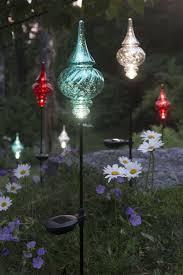 decorative solar lighting. Decorative Outdoor Solar Lights 10 Reasons To Install Decorative Lighting O