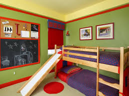 Cheap Boys Room Ideas Decoration Awesome Interior Design Ideas For Cheap Kids Room