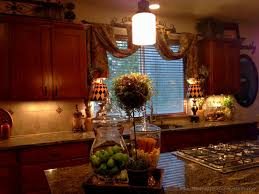 Kitchen Curtains With Grapes Wine Kitchen Curtains 26 Best Home Theater Systems Home