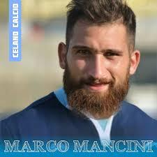 Celano Calcio, Marco Mancini è guarito dal Covid-19: lunedì tornerà in  gruppo - Terre Marsicane - La Voce della Marsica