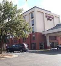 best western garden inn san antonio tx. Best Western Plus Medical Center South 4803 Manitou San Antonio TX 78228 Garden Inn Tx