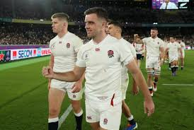 Guscott column: George Ford can't do much wrong at the moment