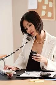 Реферат речевой этикет в деловом общении найдено и доступно Реферат речевой этикет в деловом общении