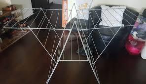 wooden for coat pain caus hooks symptoms rack clothesline diy wall hanger machine argos