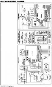 dual cd770 wiring diagram jvc car stereo \u2022 apoint co Dual Xdvd8181 Wiring Diagram dual capacitor wiring diagram ac capacitor wiring colors wiring dual cd770 wiring diagram dual cd770 wiring Basic Electrical Wiring Diagrams