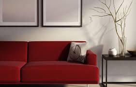 Living Room Furniture Richmond Va Blue Ridge Estates Apartments In Richmond Va