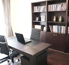 custom home office cabinets. Custom Home Office Furniture Cabinets Toronto