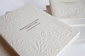 custom printed wedding invitations design your wedding Online Wedding Invitation Printing let us contribute to your dream of a perfect wedding with the perfect materials from jukebox print online wedding invitation printing services