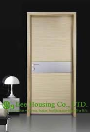 office door design. China Office Door With Modern Design,Moisture-proof Aluminum Frame Interior For Design M
