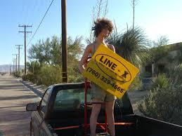 sign twirler desert roadkill robot sign twirler 06 26 2013