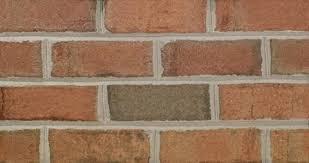 Brick Catalog Glen Gery