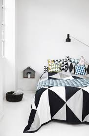 Nordic Bedroom 17 Best Images About Bedroom On Pinterest Tes Utrecht And