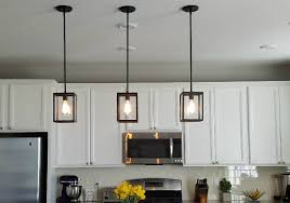 inexpensive lantern style pendant lights