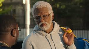 Kyrie Irving's full-length Uncle Drew movie has a trailer, features Shaq,  Reggie Miller, and more