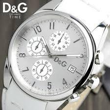 cameron rakuten global market d amp amp g d amp amp g watch d amp g d amp g watch dolce amp gabbana mens watches d