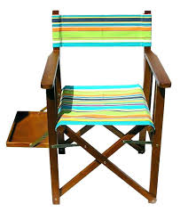 canvas director chair covers replacement s