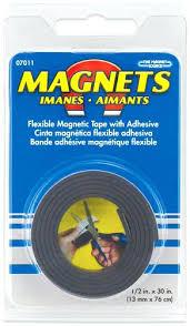 Heavy duty magnetic strips Ebay Heavy Duty Magnetic Strip Heavy Duty Magnetic Strips Heavy Duty Sticky Magnetic Strips Rs Components Heavy Duty Magnetic Strip Heavy Duty Magnetic Strips Latch Magnet