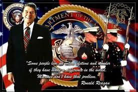 Once A Marine Always A Marine Once A Marine Always A Marine Semper Fi Parents
