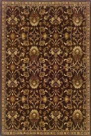 oriental weavers amelia 2331k area rug