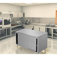 kitchen countertop stainless steel kitchen cabinet wood kitchen countertops s where to kitchen