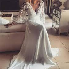 Best 25 Garden Wedding Dresses Ideas On Pinterest  White Lace Country Wedding Style Dresses