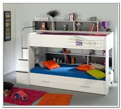 Ikea Toddler Bunk Bed Gallery For Space Toddler Bunk Beds Ikea