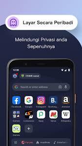 Download opera mini apk 55.2254.56695 for android. Penyemak Imbas Web Opera Mini Versi Lama Untuk Android Aptoide