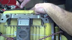 how to replace the heating seats module how to replace the heating seats module