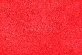 New Red Carpet Texture stock image Image of concept 52180379
