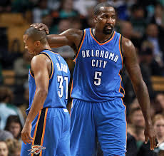kendrick perkins weight loss. Exellent Kendrick Kendrick Perkins After Mounting Criticism Establishing New Niche With  Thunder Throughout Perkins Weight Loss I