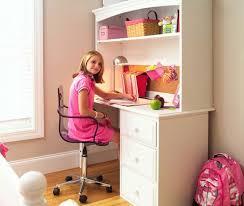 kids study furniture. kids study room furniture design r