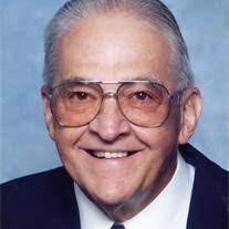 Merle Blair Obituary - Visitation & Funeral Information