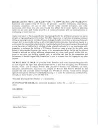 """REAL ESTATE CONTRACT Ronald Reagan Blvd.--Right of Way State of Texas  County of Williamson THIS REAL ESTATE CONTRACT ("""""""