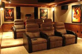 23 small home theater decoration ideas ideas of cool home