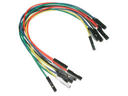 9 pin serial cable wiring diagram images poe color wiring diagram power cable rating images further new 9 pin