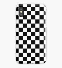 vans iphone 7 case. checkerboard iphone case/skin vans iphone 7 case