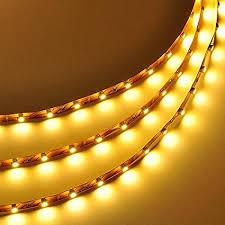 12 Volt Led Light Strips Stunning LEDwholesalers 3232 Feet 32 Meter Flexible LED Light Strip With