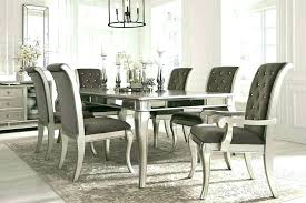 italian dining set dining room dining room table and chairs dining sets dining set furniture gl dining table luxury italian dining sets