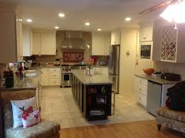 Kitchen Remodel Sacramento Creative Interior