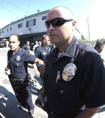 Why To Become A Police Officer How To Become A Police Officer In California