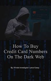 In addition, accounts with less negative and derogatory accounts make a quality fullz. How To Buy Credit Card Numbers On The Dark Web 1000 Websites To Buy Credit Card Numbers Online Casey Lance Ebook Amazon Com