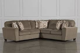 Buy Ashley Furniture Credit Payment Plans Available delightful