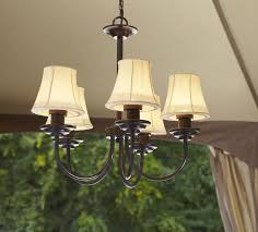 full size of living stunning outdoor gazebo chandelier lighting 10 spin prod 808954412 outdoor gazebo chandelier