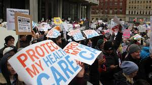 essay health care must be provided communally newsworks essay health care must be provided communally protesters gather at thomas paine plaza on thursday afternoon under a steady drizzle emma