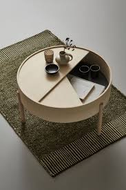 5% off first order & australia wide delivery. Extraordinary Coffee Table Ideas And Designs Renoguide Australian Renovation Ideas And Inspiration