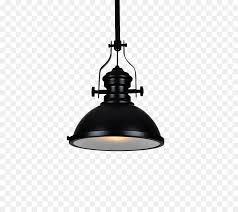 pendant light lighting light fixture chandelier incandescent light bulb industrial wind chandelier