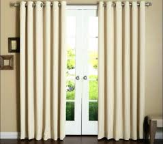 what are standard curtain lengths window curtain lengths um length curtains interiors amazing long window curtains