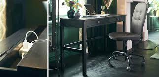 ikea glass desk laptop desk glass desk laptop table width 3 8 depth glass desk laptop laptop desk ikea malm desk glass top
