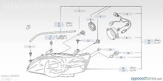 subaru outback fuse diagram image wiring 2005 outback low beam headlight bulbs burn out quickly subaru on 2004 subaru outback fuse diagram